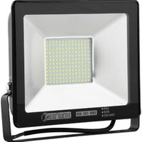 Horoz Puma-50 50 Watt 6400K Beyaz Işık Smd Led Projektör 50W