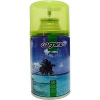 Carpex Exotic Oda Spreyi 250 Ml