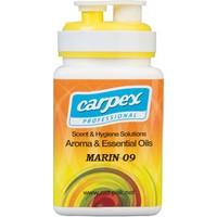 Carpex Marin Life Geniş Alan Koku Kartuşu 125 Ml
