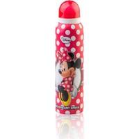 Disney Minnie Sprey Deodorant 150Ml
