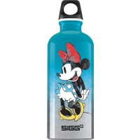 Sigg Minnie Mouse 0.6 Lt Matara