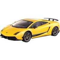 Mjx 1:14 Lamborghini Gallardo Superleggera 8536 U.K Araba