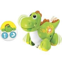Adali Pal Baby Canım Arkadaşım Dino