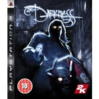 Darkness Ps3