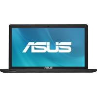 """Asus X550VX-DM324D Intel Core i7 6700HQ 8GB 1TB GTX950M Freedos 15.6"""" FHD Taşınabilir Bilgisayar"""