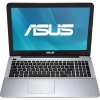 """Asus K555UB-XO099D Intel Core i5 2,30 GHz 4 GB 1 TB 15.6"""" Freedos Taşınabilir Bilgisayar"""