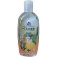 Rosense Limon Kolonyası 200 Ml