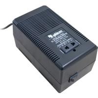 Yıldırım Voltaj Çevirici 100 Watt