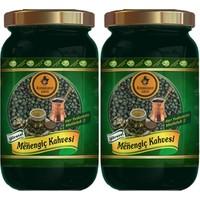 Kervansaray Sıvı Menengiç Kahvesi 350 gr x 2 Adet