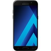 Samsung Galaxy A5 2017 Dual Sim (Samsung Türkiye Garantili)