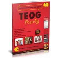 Arı 2017 TEOG Ready 1 Yeni