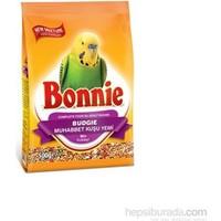 Bonnie Muhabbet Kuş Yemi 500 Gr