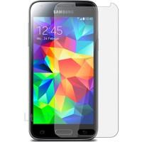 Cepium Samsung Galaxy S5 Mini Ultra Cam Ekran Koruyucu - TR-609