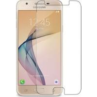 Cepium Samsung Galaxy J5 (2016) Ultra Cam Ekran Koruyucu - TR-094