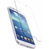 Cepium Samsung Galaxy A5 Ultra Cam Ekran Koruyucu - TR-955