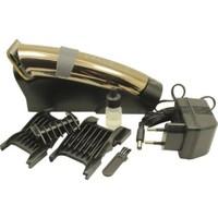 Astra Lux Rd-609C Saç Ve Sakal Tıraş Makinesi