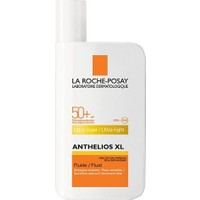 La Roche Anthelios Ultra Light SPF 50 Faktör 50 Ml Güneş Kremi