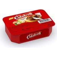 Ülker Çokokrem Blister 100 gr x 24 Adet