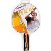 Butterfly Schlager Gold Masa Tenisi Raketi 85072