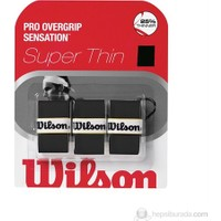 Wilson Pro Overgrıp Sensatıon
