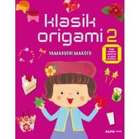 Klasik Origami 2
