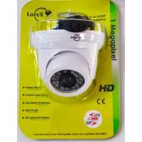 Lorex LR-HD24P HD-AHD Dome Kamera
