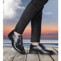 Wall Street Erkek Ayakkabı 15-5540-10
