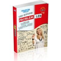 Akıllı Adam YGS Problemler Şahane Ders Notları