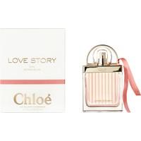 Chloe Love Story Eau Sensuelle Edp 50 Ml Kadın Parfüm