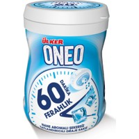 Ülker Oneo 60 Draje Sakız 34 gr