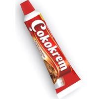 Ülker Çokokrem Tüp 40 gr x 12 Adet
