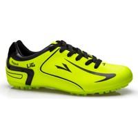 Lig Kepsut Halı Saha Ayakkabısı 10