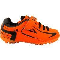 Lig Kepsut Cırtlı Halı Saha Ayakkabısı 08