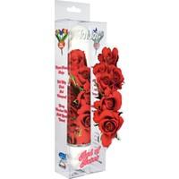 Toy Joy Flower Titreşimli Vibratör
