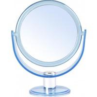 Tarko Ayna 2084/6
