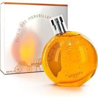 Hermes Elixir Des Merveilles Edp 100 Ml Kadın Parfümü