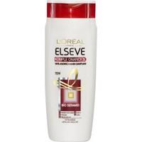 Elseve 650Ml Komple Onarıcı Kremsiz Şampuan