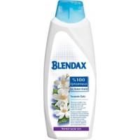 Blendax Yasemin Özlü Saç Kremi 650 ML