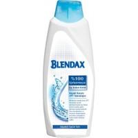 Blendax Kepeğe Karşı Etkili Saç Kremi 650 ML