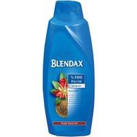 Blendax Kına Özlü Şampuan 650 ML