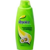 Rejoice Şampuan 2 Si 1 Arada 700 Ml Yıpranmış Saçlar İçin