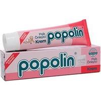 Popolin Pişik Kremi 100GR