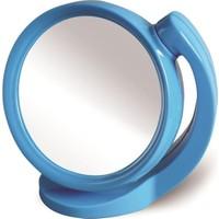 Tarko Ayna 64050