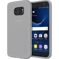 Samsung Incıpıo Octane Serısı S7 Arka Kapak