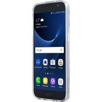 Samsung Incıpıo Wesley Strıpes Tasarım S7 Arka Kapak Işıltılı