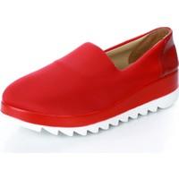 Rebel 2020 Kırmızı Ayakkabı