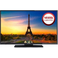 "Hi-Level 39HL500 39"" 99 Ekran LED TV"
