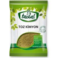 Tadal Toz Kimyon 35 Gr