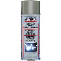 Winkel Kontak Sprey Yağsız 400 Ml