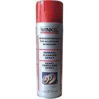 Winkel Genel Temizleme Spreyi 500 Ml